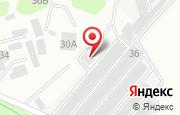 Автосервис Р-СФера в Туле - Епифанское шоссе, 30А: услуги, отзывы, официальный сайт, карта проезда