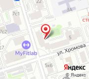 Аппарат Совета депутатов муниципального округа Преображенское
