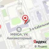 ООО РУСУЧПРИБОР