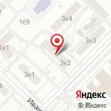Московский городской автомотоклуб