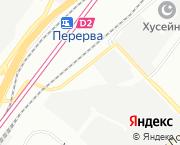 Иловайская ул