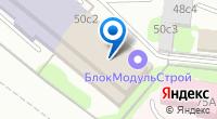 Компания Рыжик на карте