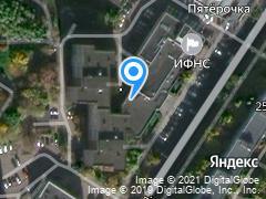 Мытищинский район, Мытищи, улица Летная, д. 30