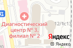 Схема проезда до компании Интернет-магазин Zecu.ru в Москве