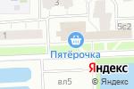 Схема проезда до компании Мировые судьи района Марьино в Москве