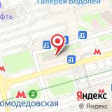 ЗАО Банк Русский Стандарт