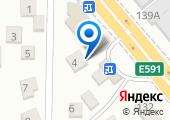 Русские двери на карте