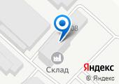 Новороссийск Транс Маркет на карте