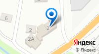 Компания Полома на карте