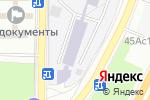 Схема проезда до компании Московский образовательный комплекс им. В. Талалихина с дошкольным отделением в Москве
