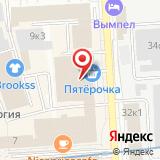 ПАО АКБ Московский Областной Банк