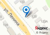 Магазин тандыров на карте