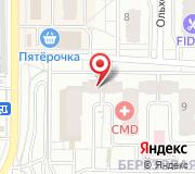 Ленинвест-Холдинг