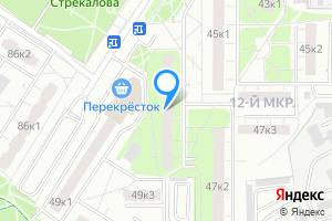 Комната в Мытищах Новомытищинский пр-т, 47к1