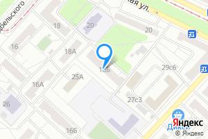 Снять комнату в Москве 3-й пр. Подбельского, 18Б