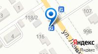 Компания Окна-Престиж на карте