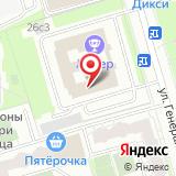 ЗАО КБ Интеркредит
