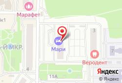 Центр МРТ Вита Медикус в Видном - улица Ольховая, д. 1: запись на МРТ, стоимость услуг, отзывы
