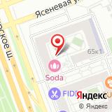 ООО СПАРКС