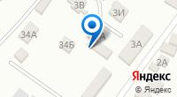Компания Приморский на карте