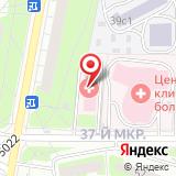 Городская поликлиника №109