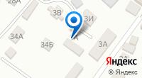 Компания учебный центр приморский на карте