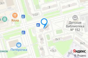 Снять комнату в двухкомнатной квартире в Москве Воронежская ул., 58\u002F35