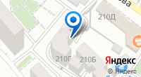 Компания служба сервиса *антивирус* морозова любовь ивановна на карте