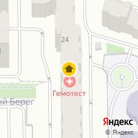 Световой день по адресу Россия, Московская область, Ленинский городской округ, Сапроново, 24