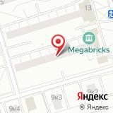 Адвокатский кабинет Шутовой Н.В.