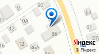 Компания Новороссийская бесплатная справочная по товарам и услугам на карте