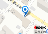ПЯТЫЙ ЭЛЕМЕНТ на карте