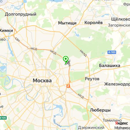 Сайт компании тел в москве жефко транспортная компания официальный сайт