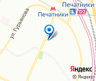 """""""Славкабель"""" ООО"""