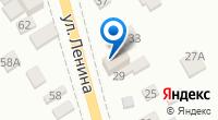 Компания Мебель D/S на карте