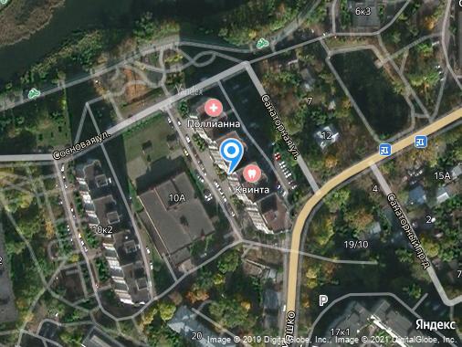 Сдам 3-комнатную квартиру, 99 м², Мытищи, улица Семашко, 10к1