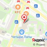 ООО КБ Банк Торгового Финансирования