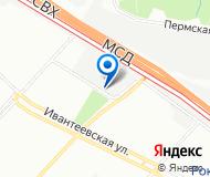 """МетМебельГрупп"" ООО"
