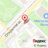 ОПОП Восточного административного округа
