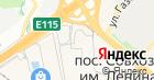 Совхоз имени Ленина+ на карте