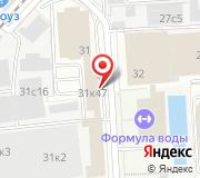 Московская Лифтовая Компания
