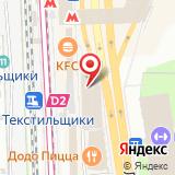 ООО КБ Финансовый стандарт