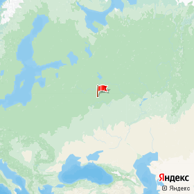 Weather station bdfyeirj in Moscow, Russia