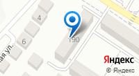 Компания Детская библиотека №3 на карте