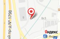 Схема проезда до компании Общество Журналистов «Спорт-Экспресс» в Москве