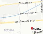 ул. Ибрагимова, д. 16