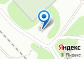 НОРД-СТРОЙ ЮГ на карте