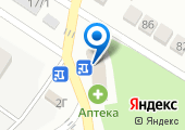 Pro-Tec на карте