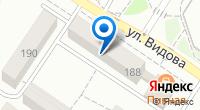Компания Продукты 24 часа на карте