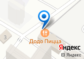Центр бухгалтерских услуг на карте